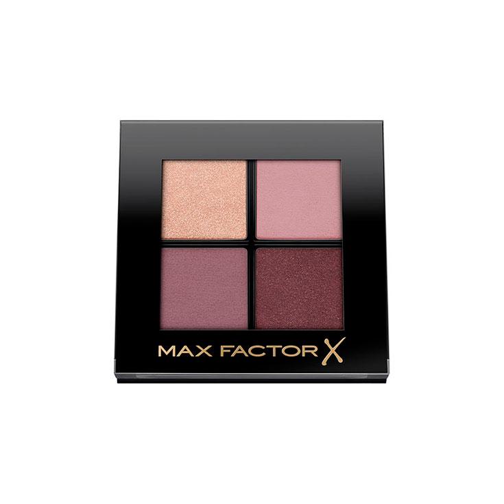 Max Factor Colour X-Pert Soft Touch Palette