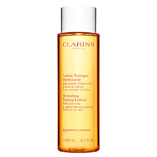 Clarins Lotion Tonique Hydratante 200 ml