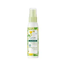Klorane Junior Miel Spray Desenredante 125 ml