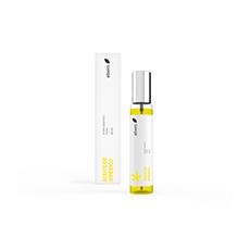 Ebers Aceite De Hipérico Spray 60 ml