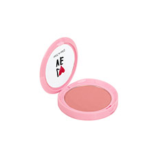 Wet n Wild Valentine's Color Icon Blush
