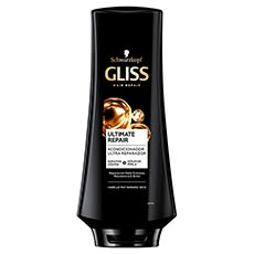 Gliss Ultimate Repair Acondicionador Ultra Reparador 370 ml