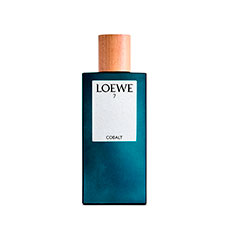 Loewe 7 Cobalt Eau de Parfum Para Hombre