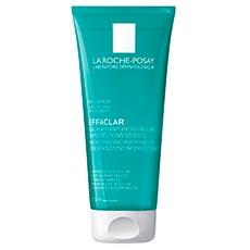 La Roche Posay Effaclar Gel Purificante Micro-exfoliante 200 ml