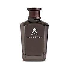 Scalpers the Club Eau de Parfum Hombre