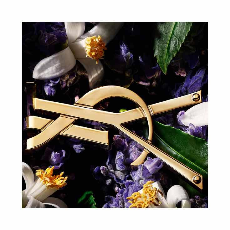 Yves Saint Laurent Libre Eau de Toilette Perfume de Mujer
