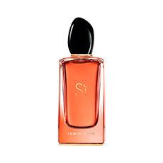 Giorgio Armani Sí Intense perfume femenino 100 ml