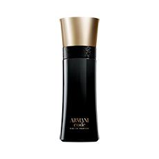 Giorgio Armani Code Perfume de Hombre