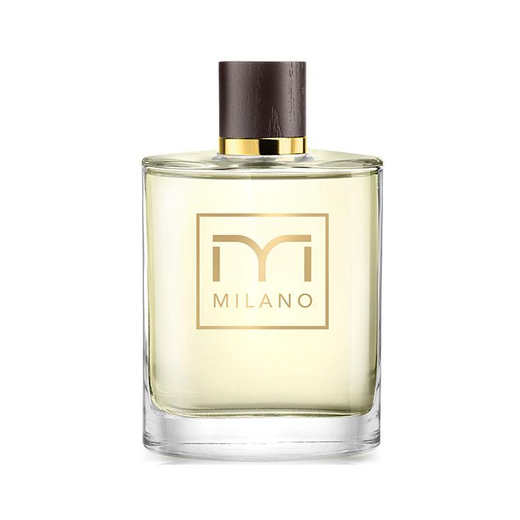 Milano Classic Eau de Toilette 200 ml