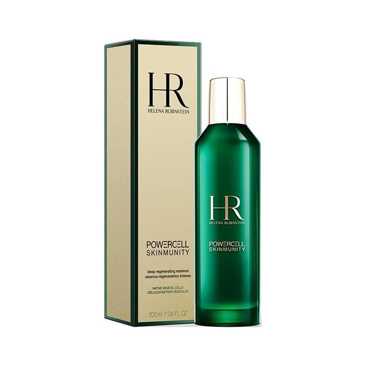 Helena Rubinstein Powercell Skinmunity Essence 200 ml
