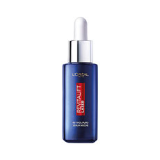 L'Oreal Revitalift Laser Sérum de Noche 30 ml