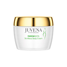 Juvena Fascianista Body Cream 200 ml