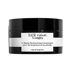 Sisley Hair Rituel Le Baume Restructurant Bálsamo Nutritivo 125 gr