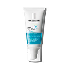 La Roche Posay Hyalu B5 UV Aquagel SPF30 50 ml