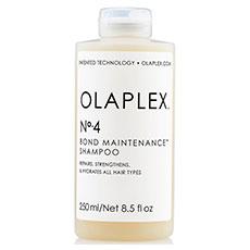 Olaplex Nº4 Bond Maintenance Shampoo 250 ml