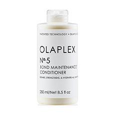 Olaplex Nº5 Bond Maintenance Conditioner 250 ml