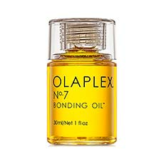 Olaplex Nº7 Bond Oil 30 ml