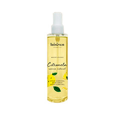 Laiseven Citronela Spray Corporal150 ml