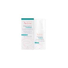 Avene Cleanance Comedomed Concentrado Anti-Imperfecciones 30 ml