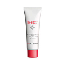 Clarins MyClarins Re-Boost Gel en Crema con Color 50 ml