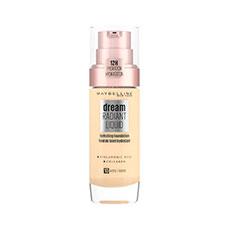 Maybelline Dream Radiant Liquid Base de Maquillaje