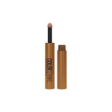 Maybelline Color Strike Sombra de Ojos Stick