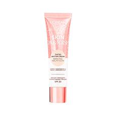 L´Oréal Skin Paradise Maquillaje SPF20