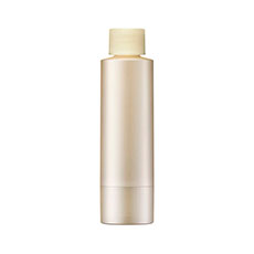 Sensai Essence Day Veil Cuidado Iluminador Refill (Recambio) 40 ml