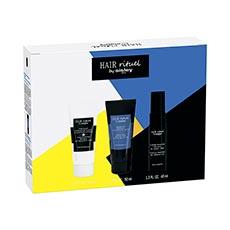 Hair Rituel Sisley Color Protection Kit