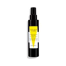 Hair Rituel Sisley Fluide Protecteur Cheveux 150 ml