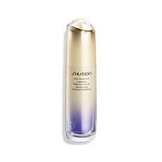 Shiseido Vital Perfection LiftDefine Serum 40 ml