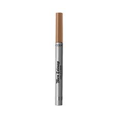 L'Oréal Paris Unbelieva'Brow Micro Tatouage Lápiz De Cejas