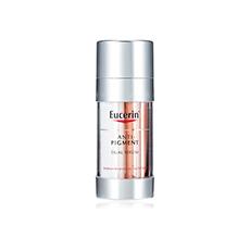 Eucerin Anti-Pigment Dual Serum 30 ml