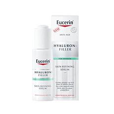 Eucerin Hyaluron-Filler Serum Skin Refining 30 ml