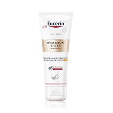 Eucerin Hyaluron-Filler Elasticity Crema Manos 75 ml