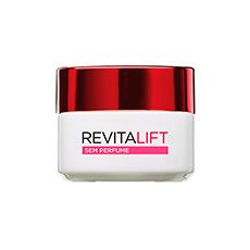 L'Oréal Revitalift Crema De Día Sin Perfume 50 ml