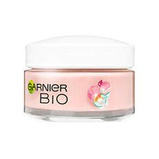 Garnier Bio Rosy Glow 3 en 1 Crema 50 ml