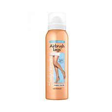 Sally Hansen Airbrush Legs Spray 125 ml