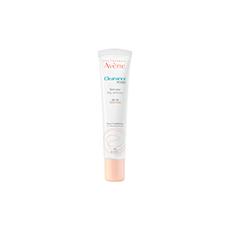 Avène Cleanance Women Color SPF30 - 40 ml