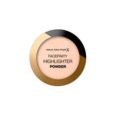 Max Factor Facefinity Polvos Iluminadores 02 Bronzer