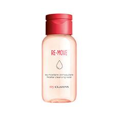 Clarins Myclarins Agua Micelar 200 ml