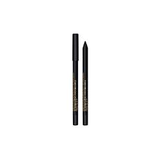 Lancôme Drama Liqui-Pencil 24 h Lápiz de ojos