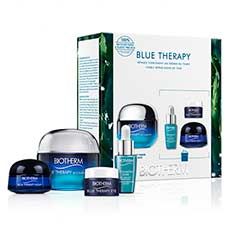 Biotherm Blue Therapy Accelerated Set