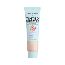 Wet N Wild Bare Focus Tinted Hydrator Skin Veil 27 ml