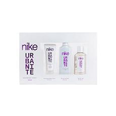 Nike Gourmand Street Estuche 3 piezas