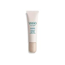Shiseido Waso Koshirice Calming Spot Tratamiento Calmante 20 ml