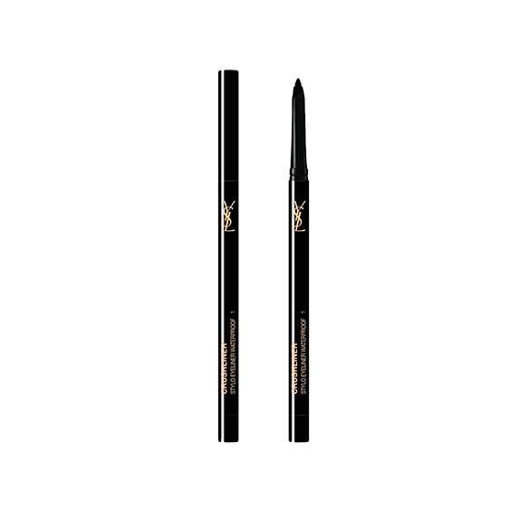 Yves Saint Laurent Crushliner Eyeliner