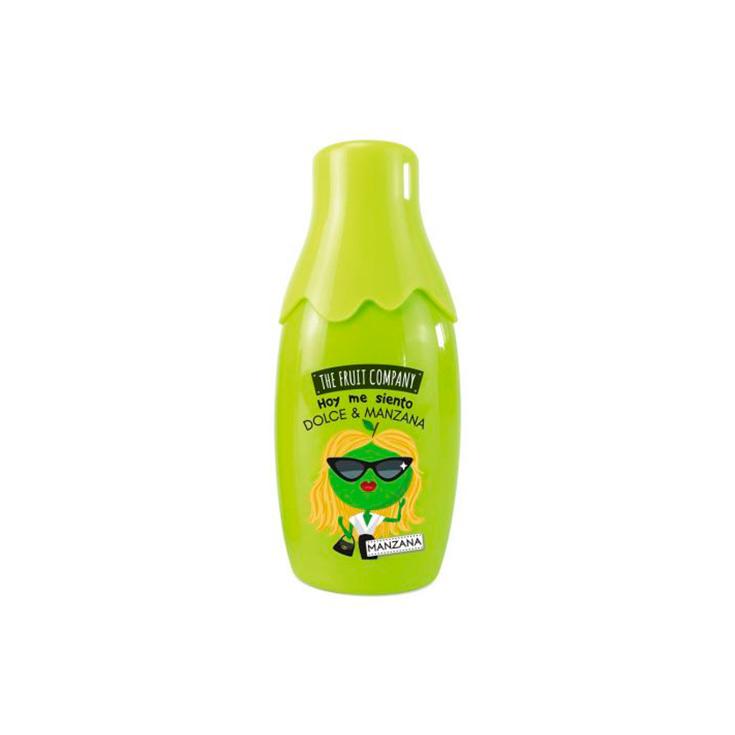 The Fruit Company Manzana Eau de Toilette 40 ml