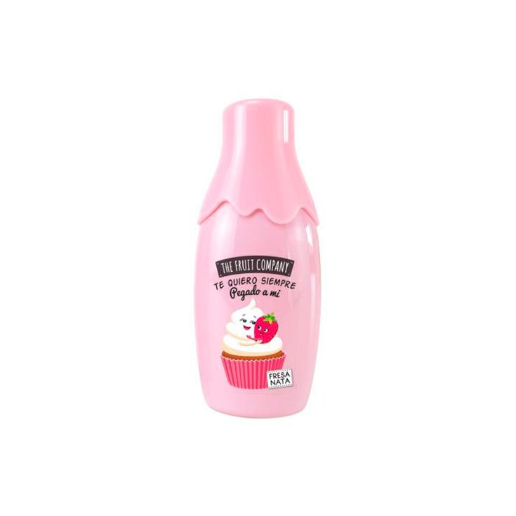 The Fruit Company Fresa Y Nata Eau de Toilette 40 ml