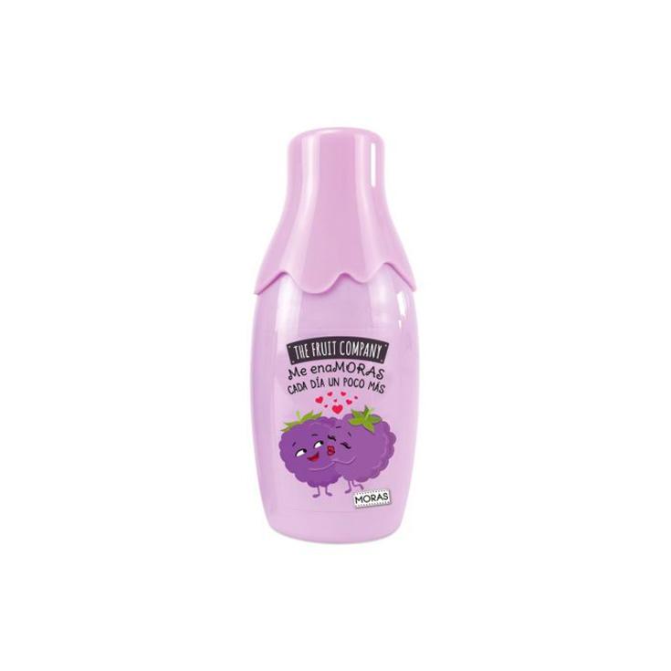 The Fruit Company Moras Eau de Toilette 40 ml